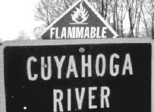 flammable-sign-300