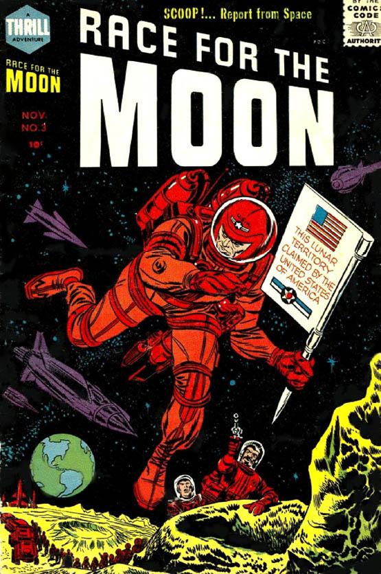 race-moon-06